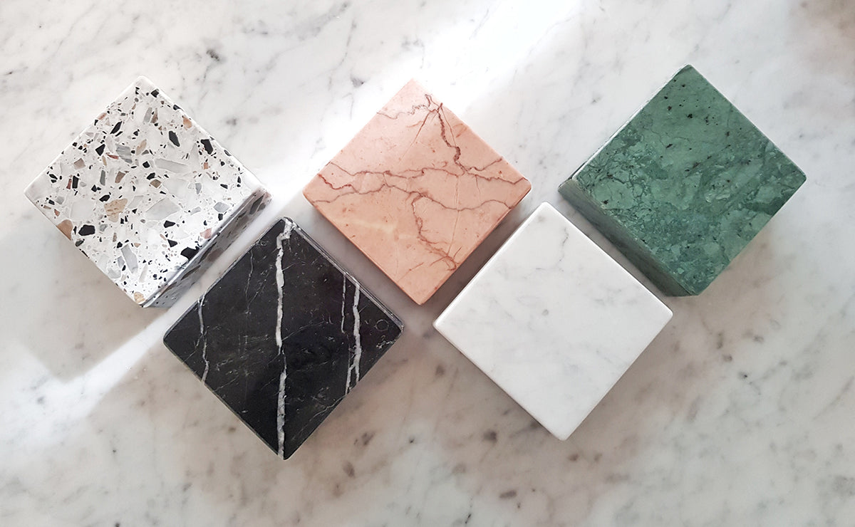 lynsh-jewelry-eco-friendly-boxes-sustainability