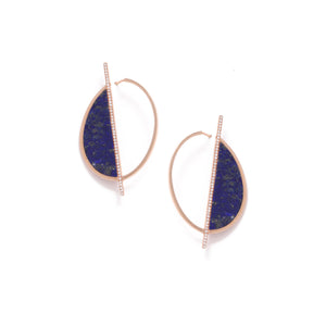 Cerne-earrings-lynsh-jewelry