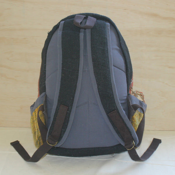 Dhaulagiri Backpack