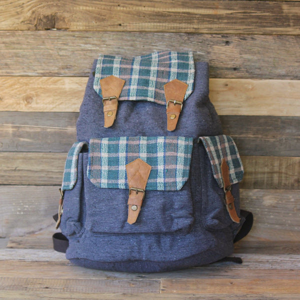 Machapuchare Backpack