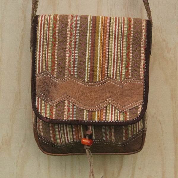 Lamjura Bag
