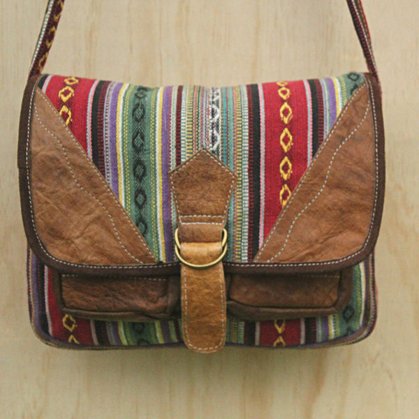 Marpha Bag