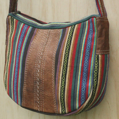 Junbesi Bag