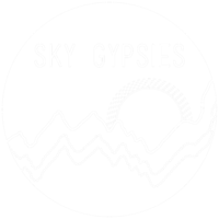 Sky Gypsies