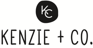 Kenzie + Co. Kids Boutique