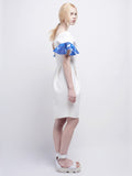 Artesian Spring Dress
