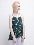 Emerald Water Camisole