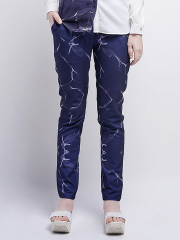 Deep Water Pants