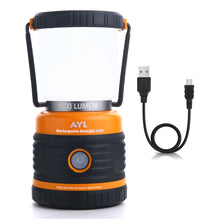 Load image into Gallery viewer, Rechargeable Starlight 1000 Lantern