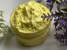 Load image into Gallery viewer, Turmeric Body Butter