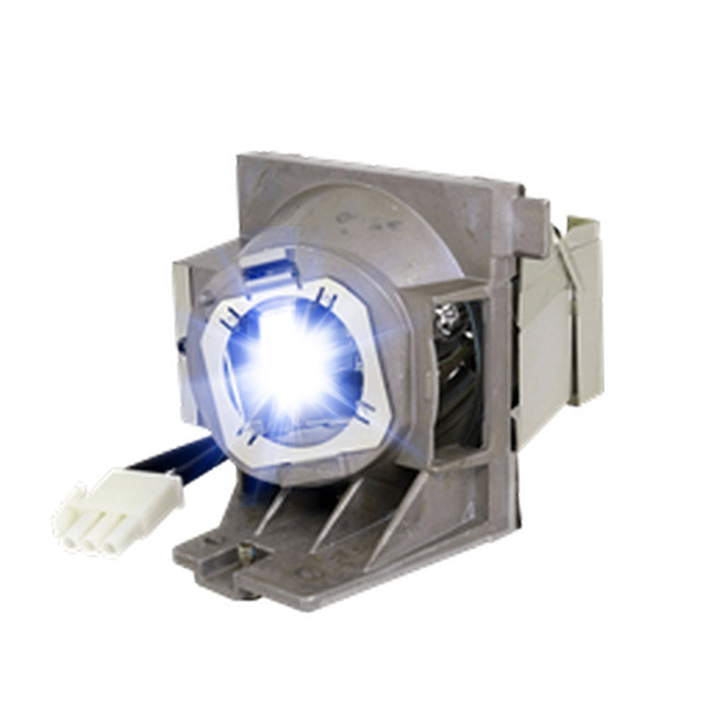 [Original Bulb Inside] RLC-118 Lamp Module for Viewsonic Projector - 270 days warranty