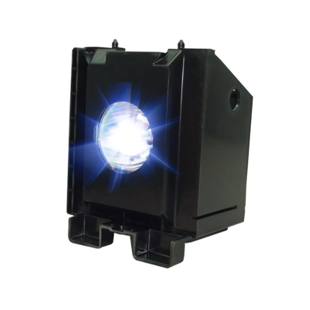 [Original Bulb Inside] BP96-01099A Lamp Module for Samsung Rear Projection TV - 270 days warranty