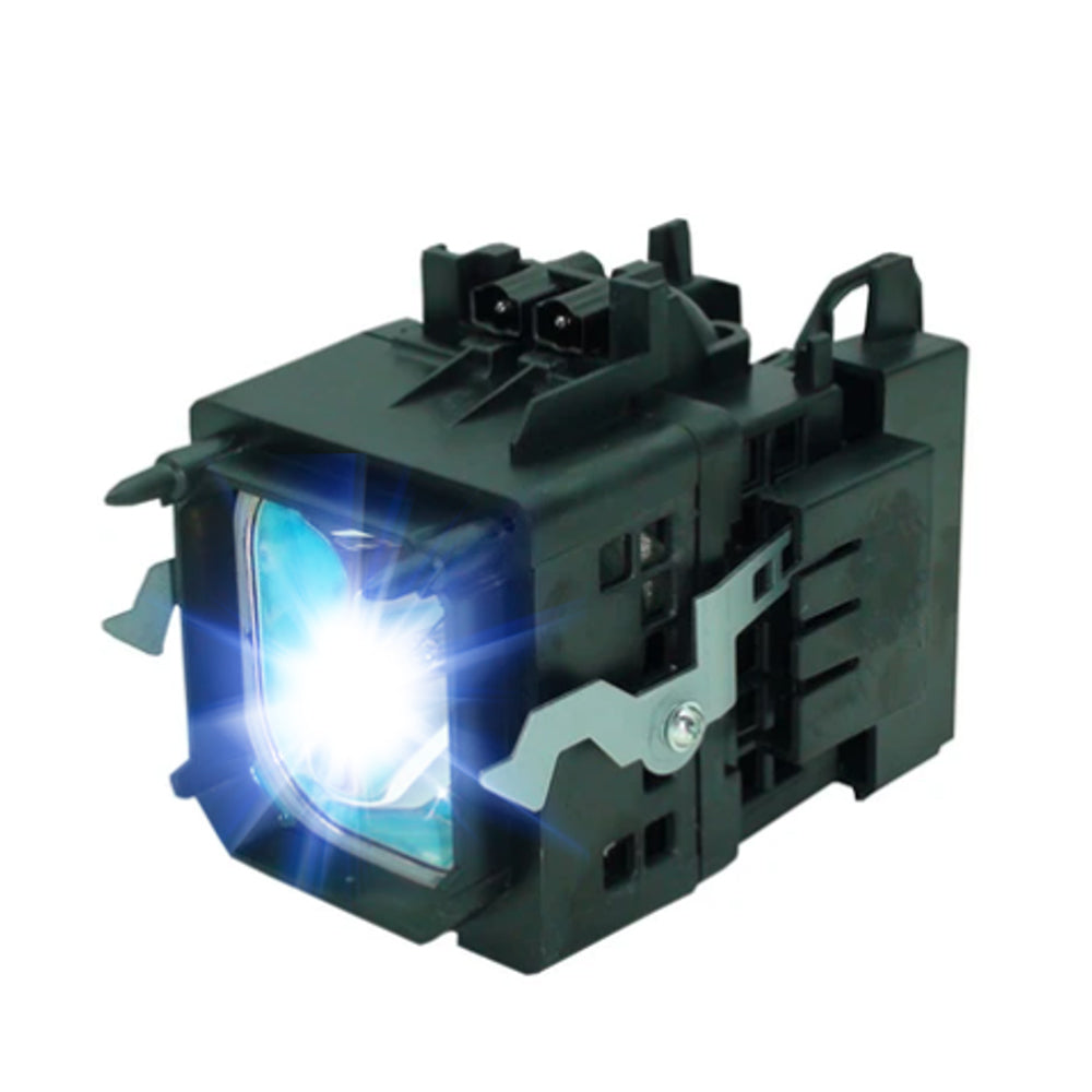 [Original Bulb Inside] XL-5100 Lamp Module for Sony Rear Projection TV - 270 days warranty