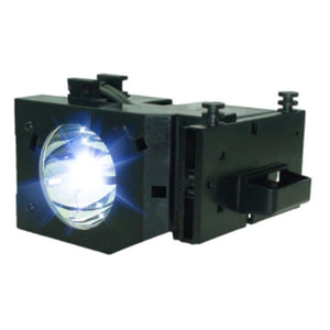 [Original Bulb Inside] TY-LA2004 Lamp Module for Panasonic Rear Projection TV - 270 days warranty