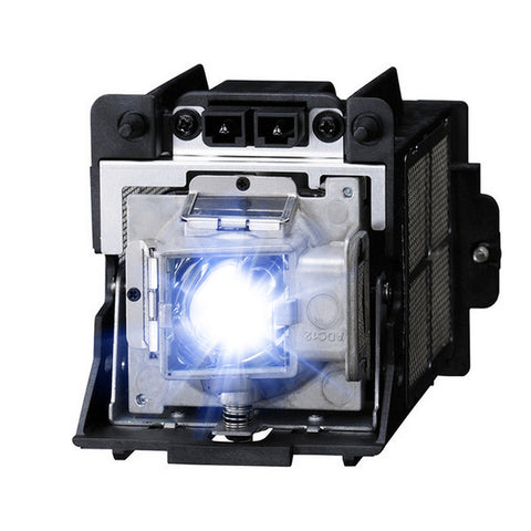 [Premium Quality OEM] AN-P610LP Lamp Module for Sharp Projector - 180 days warranty