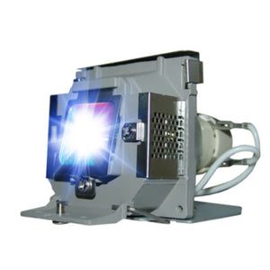 [Original Bulb Inside] EC.J9000.001 Lamp Module for Acer Projector - 270 days warranty