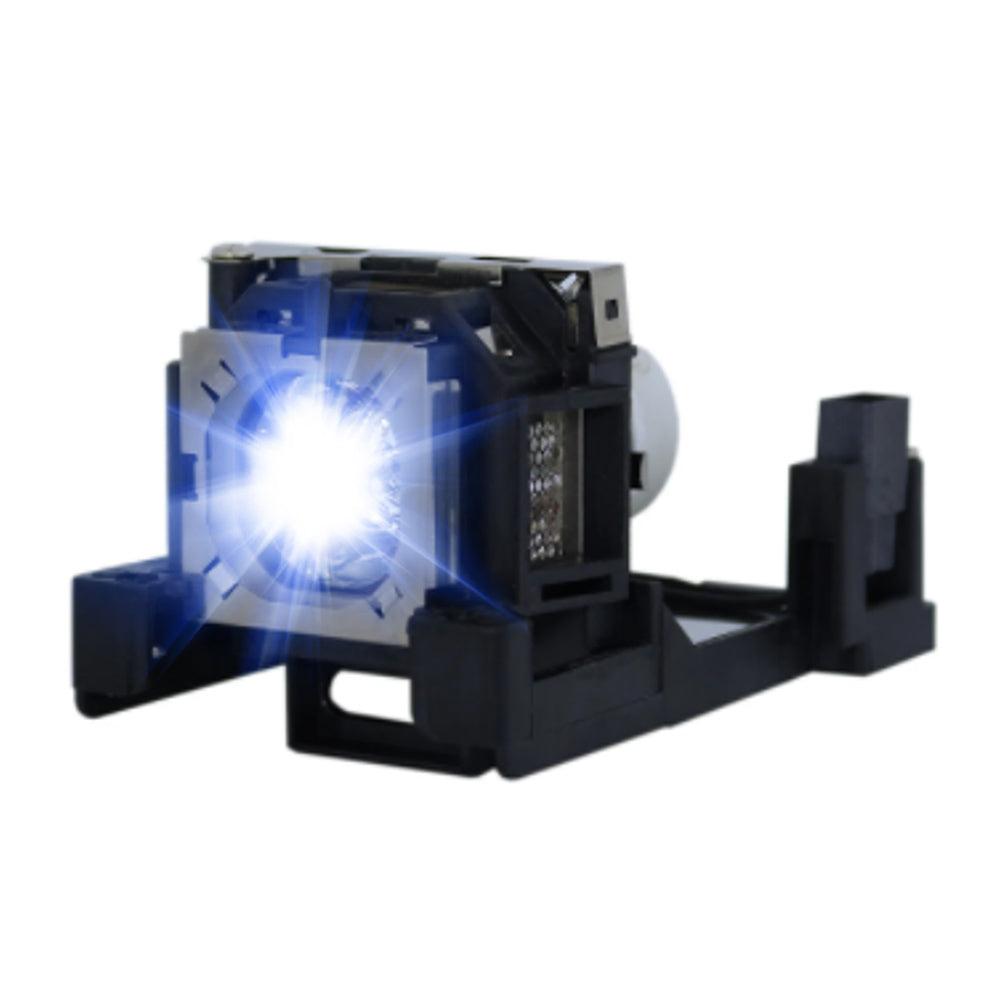 [Original Bulb Inside] PRM30-LAMP Lamp Module for Promethean Projector - 270 days warranty