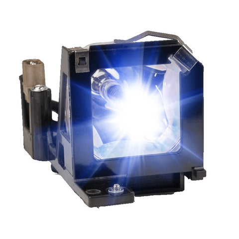 [Original Bulb Inside] ELPLP29 Lamp Module for Epson Projector - 270 days warranty