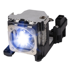 [Original Bulb Inside] 610 339 8600 Lamp Module for Eiki Projector - 270 days warranty