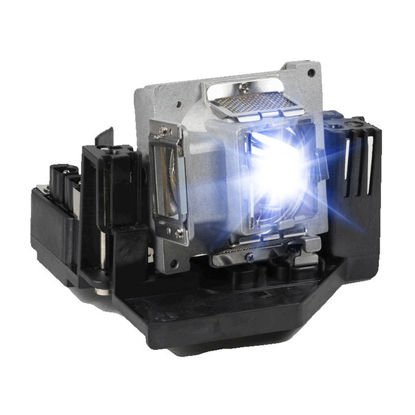 [Original Bulb Inside] DE.5811100173 Lamp Module for Optoma Projector - 270 days warranty