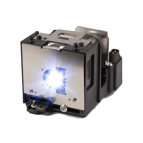 [Premium Quality OEM] AN-100LP Lamp Module for Sharp Projector - 180 days warranty