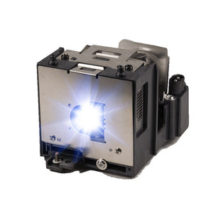 [Premium Quality OEM] AN-XR20L2 Lamp Module for Sharp Projector - 180 days warranty