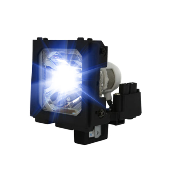 [Premium Quality OEM] AN-C55LP Lamp Module for Sharp Projector - 180 days warranty