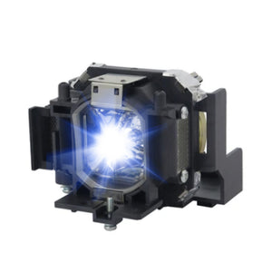 [Original Bulb Inside] LMP-C190 Lamp Module for Sony Projector - 270 days warranty
