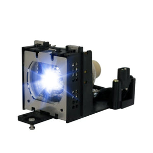 [Original Bulb Inside] AN-B10LP Lamp Module for Sharp Projector - 270 days warranty