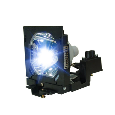 [Original Bulb Inside] 610 301 6047 Lamp Module for Sanyo Projector - 270 days warranty