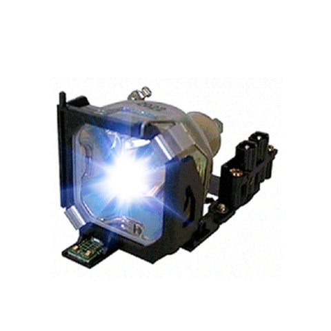 [Original Bulb Inside] ELPLP14 Lamp Module for Epson Projector - 270 days warranty
