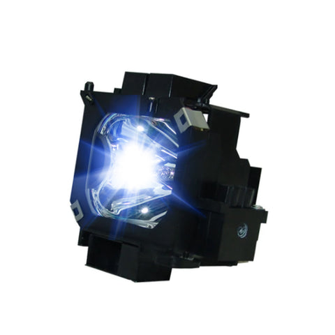 [Original Bulb Inside] ELPLP22 Lamp Module for Epson Projector - 270 days warranty