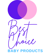Best Choice Baby Products