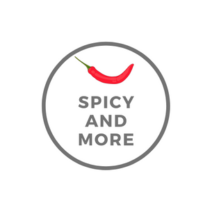 spicy-and-more.com