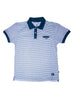 Polo If Fitters Originals Luke Slim