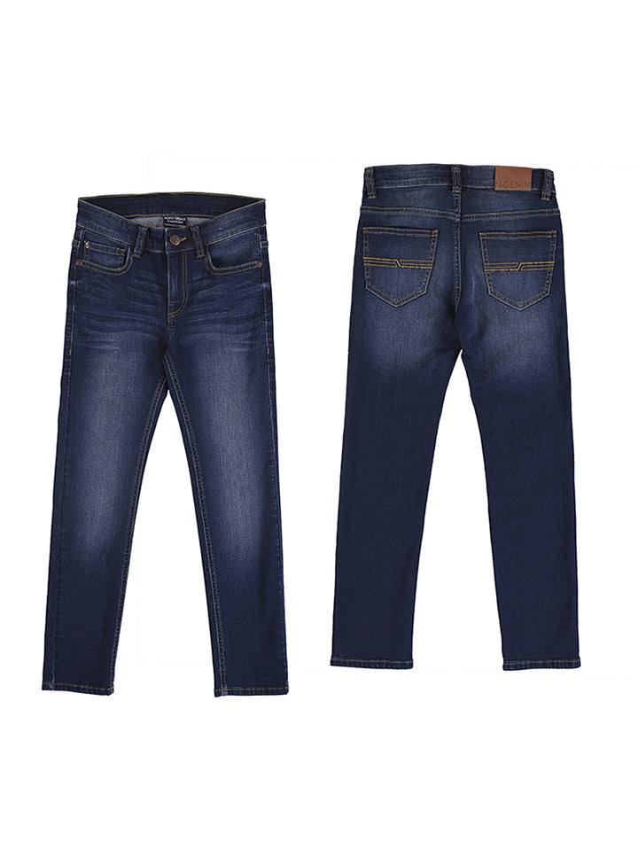 Jeans Mayoral 7H-50 Junior