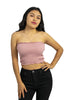 Crop Top Hanydany HE61906
