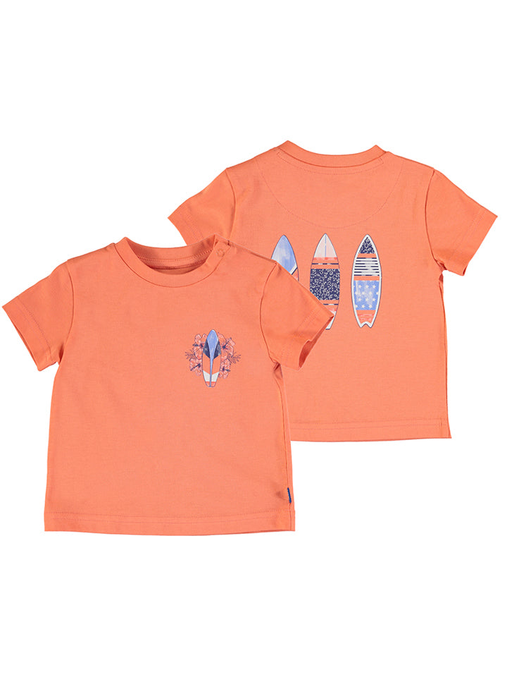 Playera Mayoral 3K-1012 6-24 Meses