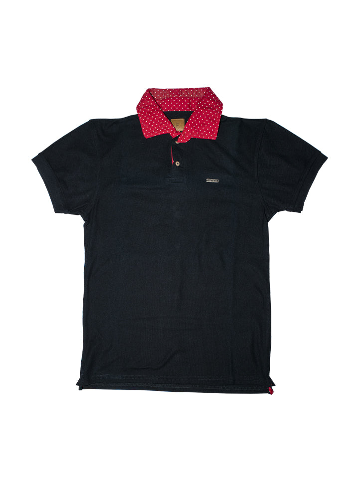 Polo If Fitters Originals 1005