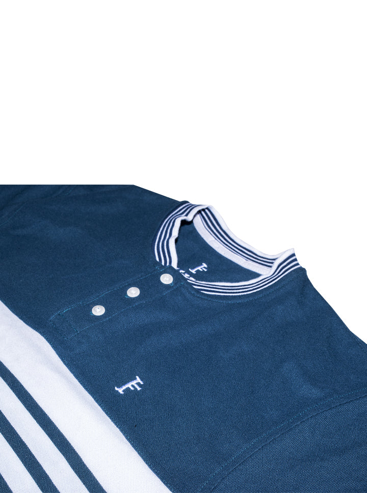 Polo If Fitters Originals Authentic Slim