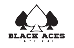Black Aces Tactical