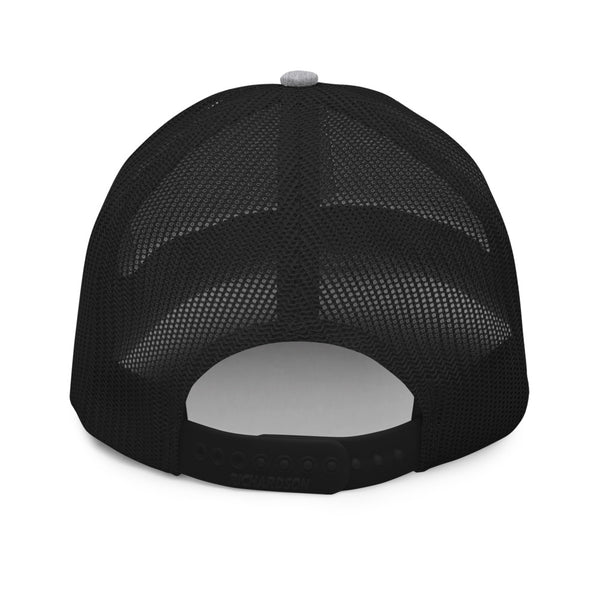 BAT Richardson Snapback