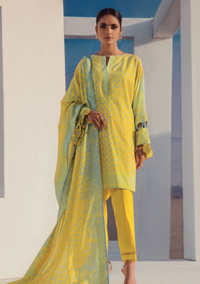 al-karam-s-s-lawn-21-ss-6-1-yellow-Saleem-Fabrics-Online-Shopping-Store-Pakistani-Designer-Suits