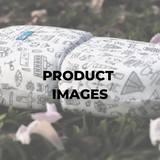 napEazy - World's Best Convertible Pillow Product Images