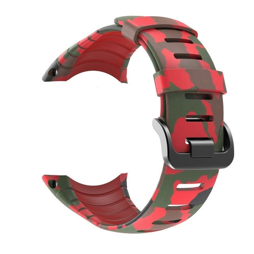 fitness bracelet Sports Silicone Replacement