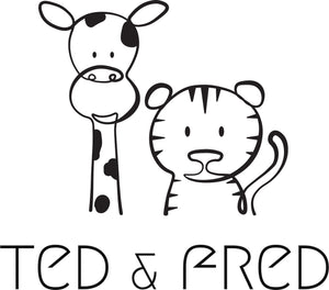 Ted & Fred