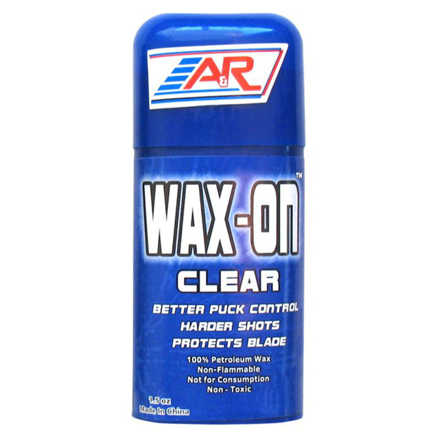 A&R Stick Wax
