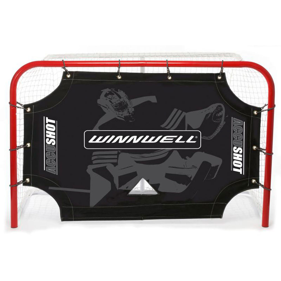 Winnwell Shooter Tutor (72in)