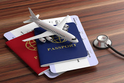 5 Things You Need to Know About Passport