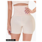 Dominique High Waist Shaping Brief